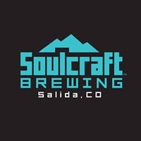 Soulcraft Beer