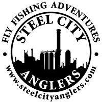 Steel City Anglers-Pueblo, CO