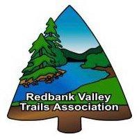 Redbank Valley Trails Association