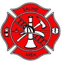 Saline Area Fire Department