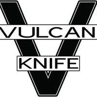 Vulcan Knife