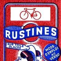 Rustines