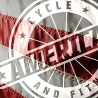 American Cycle & Fitness - The Trek Bicycle Stores of Michigan