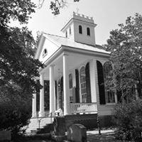 St. Paul's Summerville