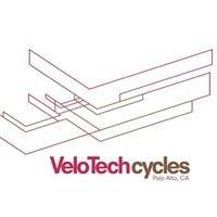 Velo Tech cycles