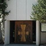 Faith Presbyterian Church - Colorado Springs