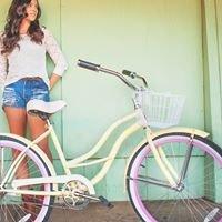 Freeride Bike Co.