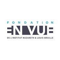 Fondation En Vue de l'INLB