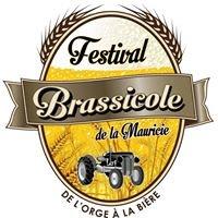 Festival Brassicole de la Mauricie