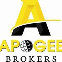 Apogee Real Estate & Property Management