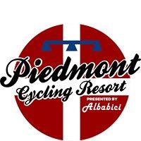 CycleItalia - Piedmont Cycling Resort