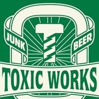 ToxicWorks