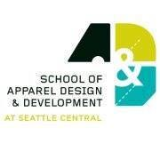 School of Apparel Design & Development