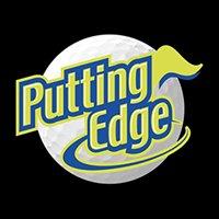 Putting Edge Centre-Ville