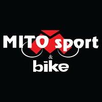 Mito Sport & Bike