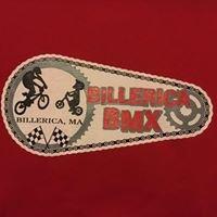 Billerica BMX