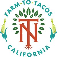 Nixtaco Mexican Kitchen