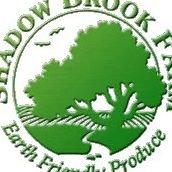 Shadow Brook Farm and Dutchgirl Creamery
