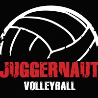 Juggernaut Volleyball