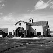 Windsor Cornerstone Baptist Church
