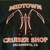 Midtown Cruiser Shop