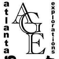Atlanta Gender Explorations II