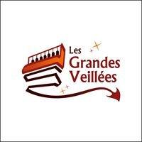 Festival Les Grandes Veillées