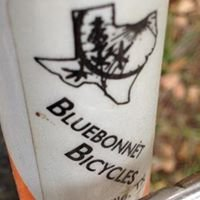 Bluebonnet Bicycles