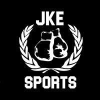 JKE Sports