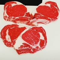 West Metro Produce & Meat