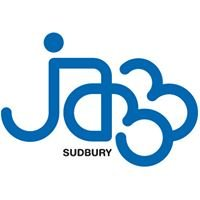 Jazz Sudbury