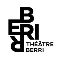 Théâtre Berri