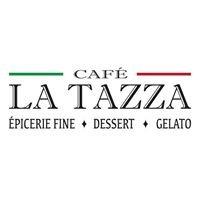 Cafe La Tazza