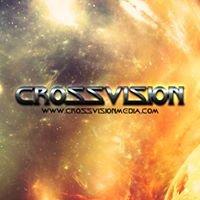 Crossvision Media