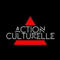 Action Culturelle - UQÀM