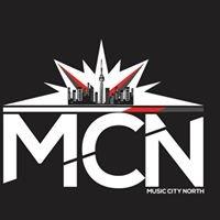 MCN - Music City North