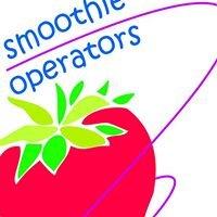 Smoothie operators
