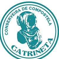 Catrineta Conserveira