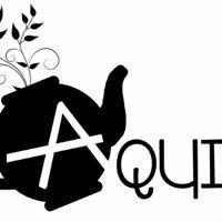 Café Aquin