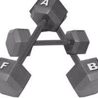 Agape Fitness