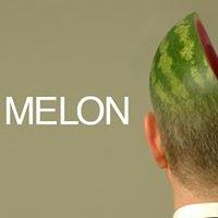 Melon Design