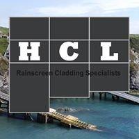 Hawkings Cladding Ltd.