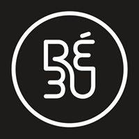 RÉBU - Regroupement des étudiants-es au baccalauréat en urbanisme
