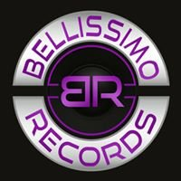 Bellissimo Records