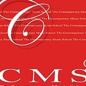 The Contemporary Music School M.R.