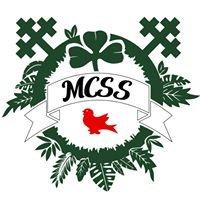MCSS - Macdonald Campus Students' Society