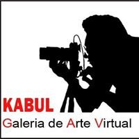 KABUL Galería de Arte Virtual