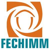 Fédération des coops d'habitation du Montréal métro (FECHIMM)