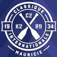 Classique internationale de canots de la Mauricie