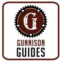 Gunnison Guides